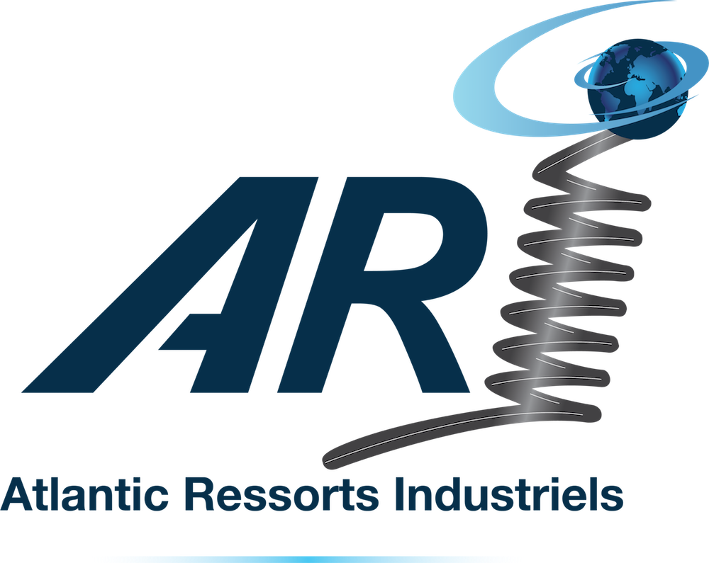 Atlantic ressorts industriels