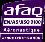 logo-iso9100